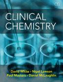Clinical Chemistry [Pdf/ePub] eBook
