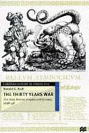 The Thirty Years War