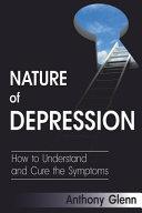 Nature of Depression