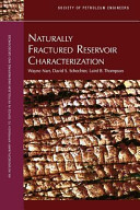 Naturally Fractured Reservoir Characterization