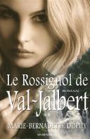 Le Rossignol De Val-Jabert