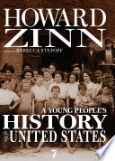 A Young People s History of the United States Book PDF