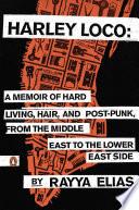 Harley Loco Book PDF