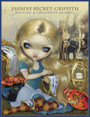 The Jasmine Becket Griffith Journal