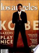 Jun 2001