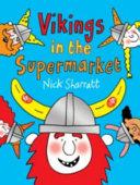 Vikings in the Supermarket