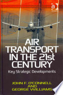 Air Transport In The 21st Century Book PDF