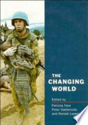 The Changing World Book PDF