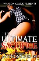 The Ultimate Sacrifice Pdf/ePub eBook
