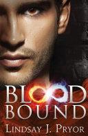 Pdf Blood Bound