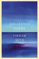 Collected Poems ebook