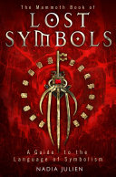 The Mammoth Book of Lost Symbols