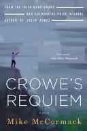 Crowe s Requiem
