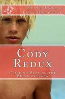 Cody Redux ebook
