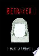 Betrayed Pdf [Pdf/ePub] eBook