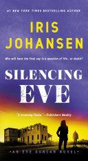 Silencing Eve [Pdf/ePub] eBook