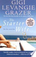 The Starter Wife - Movie Tie-In