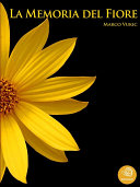 La memoria del fiore