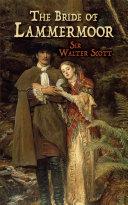 The Bride of Lammermoor [Pdf/ePub] eBook