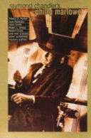 Pdf Raymond Chandler's Philip Marlowe