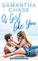 A Girl Like You [Pdf/ePub] eBook