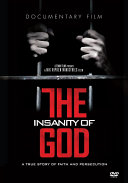 The Insanity of God image