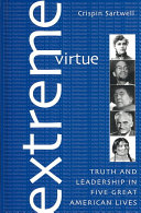 Extreme Virtue ebook