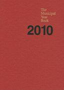 Municipal Year Book   2010