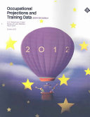 Occupational Projections and Training Data  2004 05