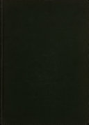 The Christian Century Book PDF