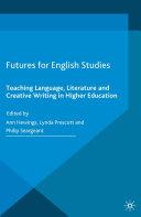 Futures for English Studies [Pdf/ePub] eBook