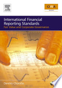 IFRS  Fair Value and Corporate Governance