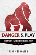 Danger   Play