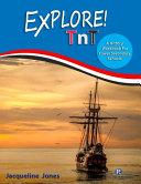 Explore TnT