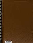 JACT Bulletin