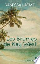 Les Brumes de Key West Pdf/ePub eBook