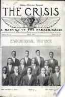 Jul 1913