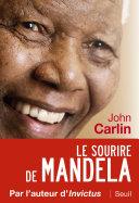 Le Sourire de Mandela ebook