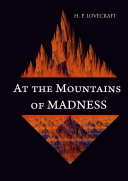 At the Mountains of Madness [Pdf/ePub] eBook