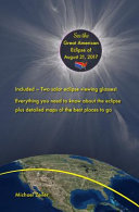 See the Great American Eclipse of August 21 2017 banner backdrop