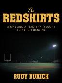 The Redshirts [Pdf/ePub] eBook