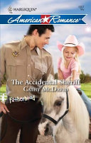 The Accidental Sheriff