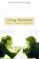 Living Narrative