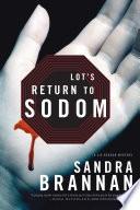 Lot s Return to Sodom