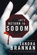 Lot's Return to Sodom Pdf/ePub eBook
