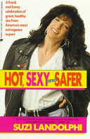 Hot  Sexy  and Safer