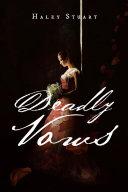 Deadly Vows Pdf/ePub eBook