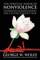 The Spiritual Power of Nonviolence
