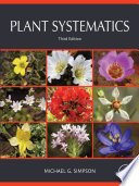 """""""Plant Systematics"""" by Michael G. Simpson"""