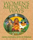 Women s Medicine Ways